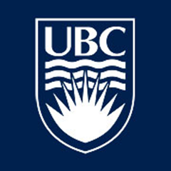 University of British Columbia Archives