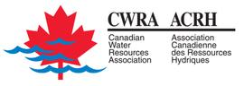 Canadian Water Resources Association