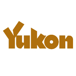 Go to Yukon Archives